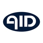 Immune Analytics (department of the AID group), AID Autoimmun Diagnostika GmbH Lab / Facility Logo