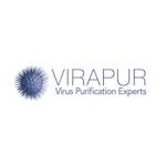 VIRAPUR Lab / Facility Logo