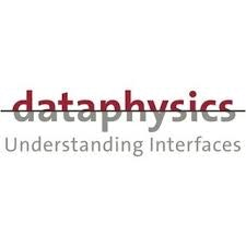 DataPhysics Instruments USA Corp Lab / Facility Logo