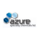 Azure Specialty Chemicals Ltd Lab / Facility Logo