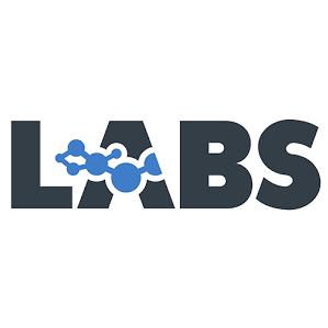 LABS, Inc. Lab / Facility Logo