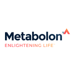 Metabolon, Inc. Lab / Facility Logo