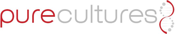 Bvzfkq19qgo4n33hqwzl pc logo