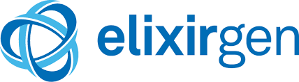 Elixirgen Scientific LLC Lab / Facility Logo