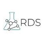 Resolve Data Science LLC Lab / Facility Logo