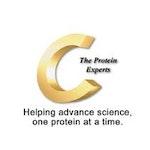 Cytoskeleton, Inc. Lab / Facility Logo