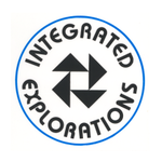 Integrated Explorations Lab / Facility Logo