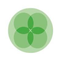 Natera Lab / Facility Logo