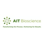 AIT Bioscience Lab / Facility Logo