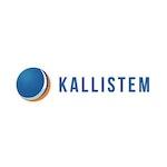 Kallistem Lab / Facility Logo