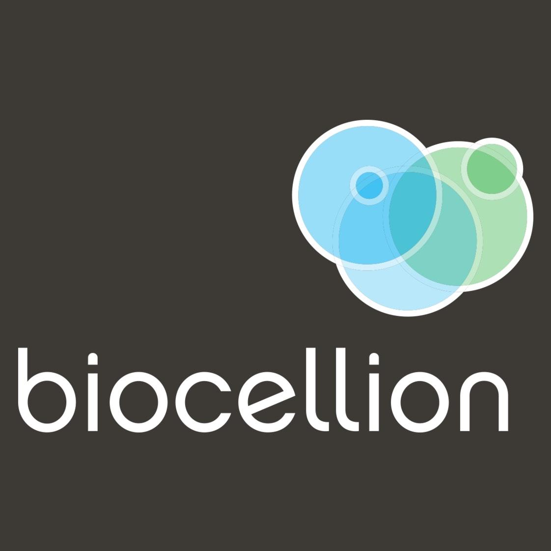 D5ijowdvt42za958mhzo biocel