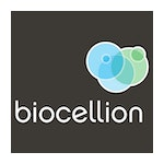 Biocellion SPC Lab / Facility Logo