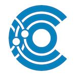 Covalent Metrology Services Inc. Lab / Facility Logo