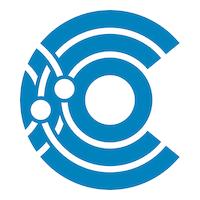 D6jyza7zqnafeqcr9bcb covalentmetrology icon