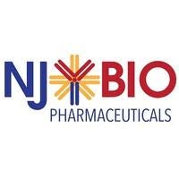 NJ Biopharmaceuticals LLC Lab / Facility Logo