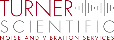 Turner Scientific, LLC Lab / Facility Logo