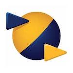 Eurogentec Lab / Facility Logo