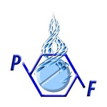 ProtoForm, Inc. Lab / Facility Logo
