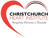 Translational Biodiscovery Lab, Christchurch Heart Institute Lab / Facility Logo