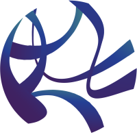 Genos Lab / Facility Logo
