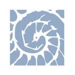 List Biological Laboratories, Inc Lab / Facility Logo
