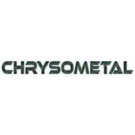 E0kcla3gspghg1ajuodv chrysometal
