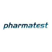 Pharmatest Services Ltd Lab / Facility Logo