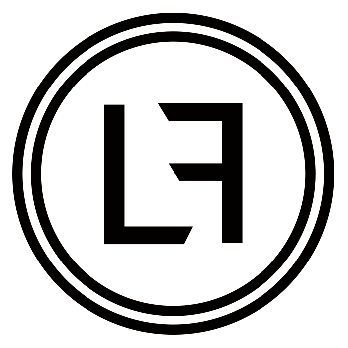 Lab Fellows, Inc. Lab / Facility Logo
