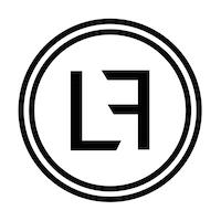 E1qyus6nsqc2lymzolaj labfellows logo icon black