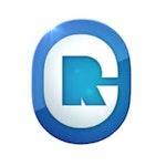 OCR Lab / Facility Logo
