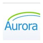 Aurora Biolabs, LLC Lab / Facility Logo