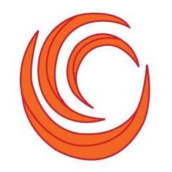 ProteoChem, Inc. Lab / Facility Logo