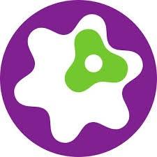 InSysBio Lab / Facility Logo