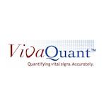 VivaQuant Lab / Facility Logo