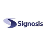 Signosis Lab / Facility Logo