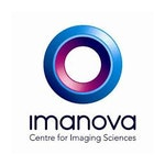Imanova Ltd. Lab / Facility Logo