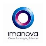 Imanova Ltd. Lab / Facility Logo