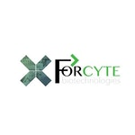 Forcyte Biotechnologies, Inc Lab / Facility Logo