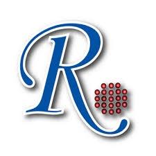 RayBiotech Lab / Facility Logo
