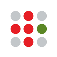 Mitra Biotech Lab / Facility Logo