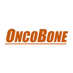 OncoBone Lab / Facility Logo