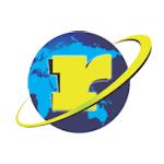 Ross Lifescience Pvt.Ltd. Lab / Facility Logo
