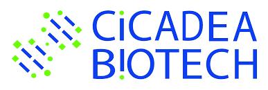 Cicadea Biotech, LLC Lab / Facility Logo