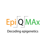 EpiQMAx GmbH Lab / Facility Logo