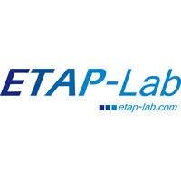 ETAP-Lab Lab / Facility Logo