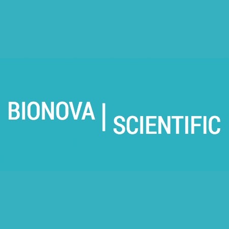 Bionova Scientific, Inc Lab / Facility Logo