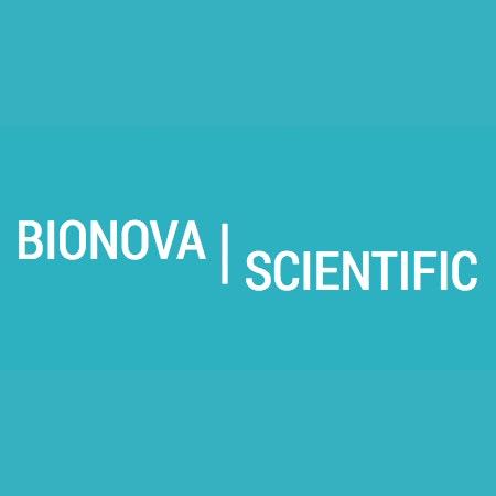 Fwrxqv5mrnoruhr6tylu bionova