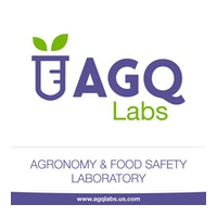 Fij90wpiqsg71nd6v4sr agronomy&food safety