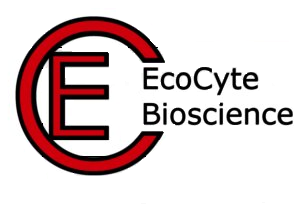 Ecocyte Bioscience US LLC Lab / Facility Logo