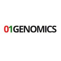 Fofzgm9ptmwf6fs5dwhx genomics